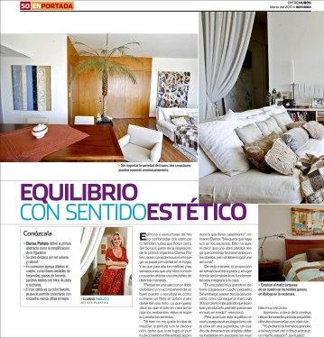 Reforma-EntreMuros-1