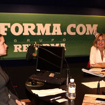 ReformaRadio-1