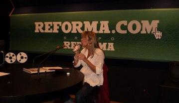 ReformaRadio-3