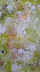 redondo verde 4