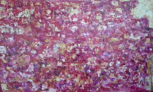mar-de-flores